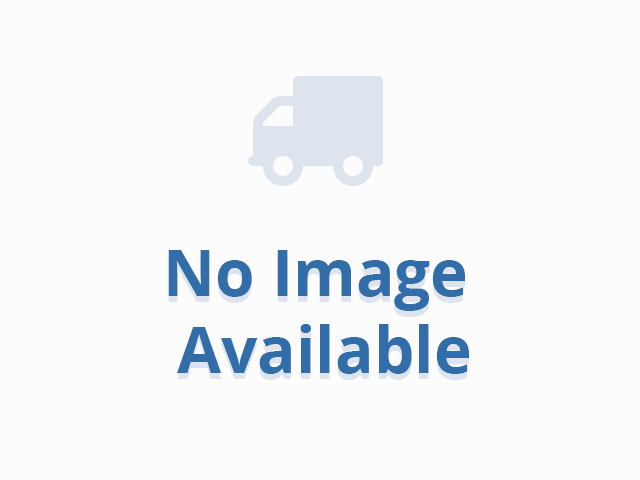2021 Chevrolet Express 3500 4x2, Cutaway #21G11 - photo 1